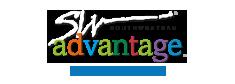 admin.swadvantage.com